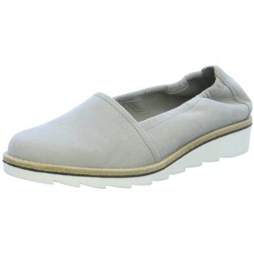 Gabor Sale - Damen Slipper reduziert   schuhe.de c08a1ec52e