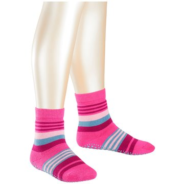 Falke Socken pink