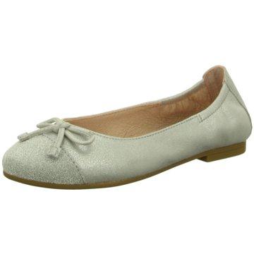 Unisa Ballerina grau