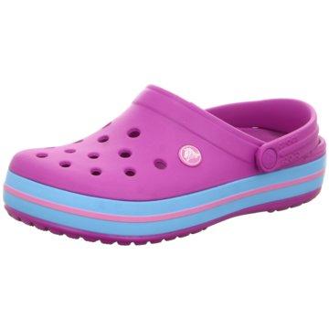 Crocs Sale Jetzt Angebote Outlet Kaufen Reduziert x0Hvxqwr
