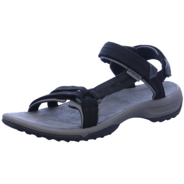 Teva Terra Fi Lite Leather W´s