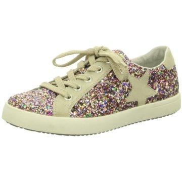 Online Kinder Kaufen Rieker Für Schuhe P8wtFExOq