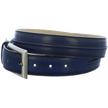 Berwick 1707 Gürtel blau