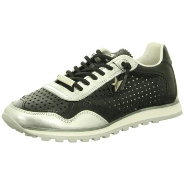 Tamaris Sneaker World schwarz