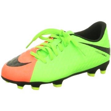 599a4a9605aed6 Fußballschuhe für Mädchen online kaufen