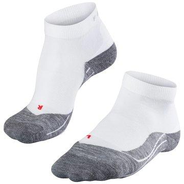 Falke Füßlinge & Sneakersocken weiß