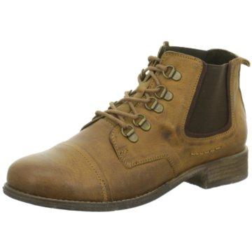 Josef Seibel Sale - Schuhe reduziert online kaufen   schuhe.de 9a3295234c