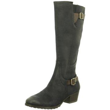 promo code ee5d8 010fc Tamaris Sale - Damen Stiefel reduziert | schuhe.de