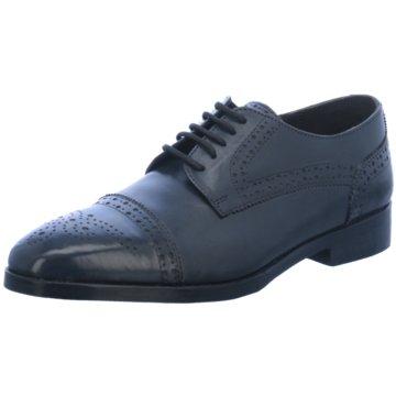 newest a0148 6fb93 Koil Schuhe Online Shop - Schuhtrends online kaufen   schuhe.de
