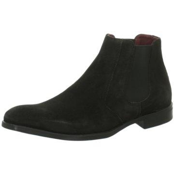 Nicola Benson Chelsea Boots für Herren online kaufen |