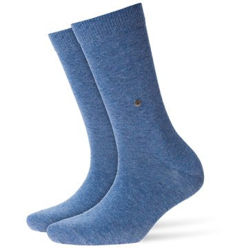 Burlington Damenmode blau