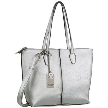 Gabor Taschen grau