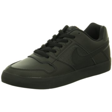 Nike Training NIKE SB DELTA FORCE VULC
