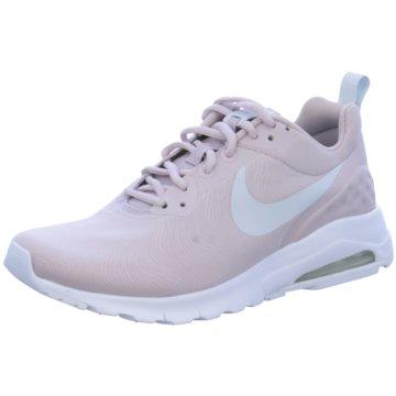 Nike Sneaker LowAir Max Motion LW SE Women rosa