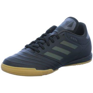 adidas HallenschuheCopa Tango 18.3 IN schwarz