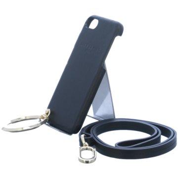 Liebeskind Handyhüllen schwarz