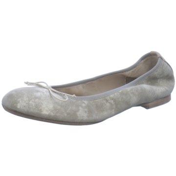 4259786d27e9 Faltbare Ballerinas von Donna Carolina online kaufen   schuhe.de
