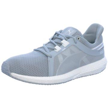 Puma Sneaker Sports grau