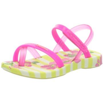 Ipanema Wassersportschuh pink
