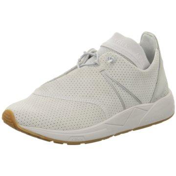 ARKK Copenhagen Sneaker Low beige