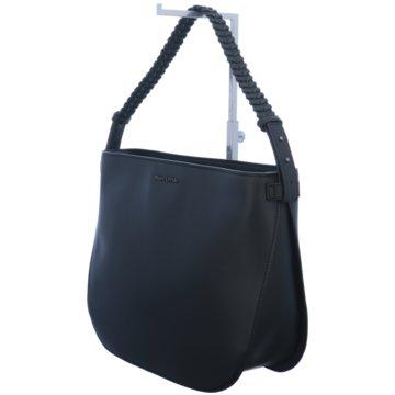 Marc O'Polo Taschen schwarz