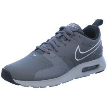 Nike Sneaker SportsAir Max Vision-Tavas SE grau