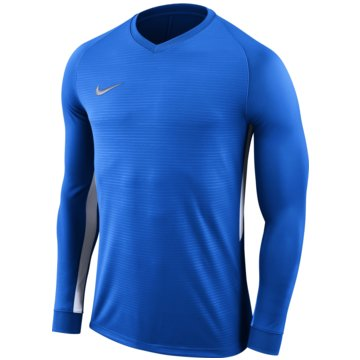 Nike FußballtrikotsDRI-FIT TIEMPO PREMIER - 894113-412 -