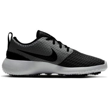 Nike GolfschuheNike Roshe G Jr. - 909250-006 -