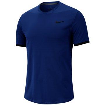 Nike T-ShirtsNikeCourt Dri-FIT - 939134-644 -