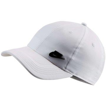 Nike CapsUNISEX SPORTSWEAR H86 CAP - 942212-100 -