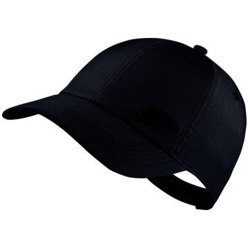 Nike CapsUNISEX SPORTSWEAR H86 CAP - 942212-451 -