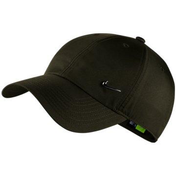 Nike CapsSPORTSWEAR HERITAGE 86 - 943092-222 -