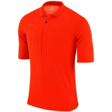 Nike FußballtrikotsNike Dri-FIT Men's Soccer Referee Jersey - AA0735-819 -