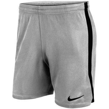 Nike FußballshortsDRI-FIT - AJ1239-100 -