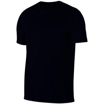 Nike T-ShirtsSUPERSET - AJ8021-478 -