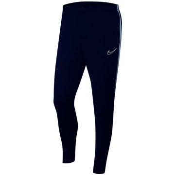 Nike TrainingshosenNike Dri-FIT Academy Men's Soccer Pants - AJ9729-455 -