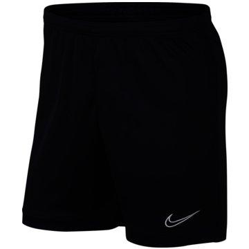Nike FußballshortsDRI-FIT ACADEMY - AJ9994-452 -