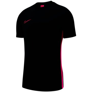 Nike T-ShirtsNike Dri-FIT Academy Men's Soccer Short-Sleeve Top - AJ9996-017 -