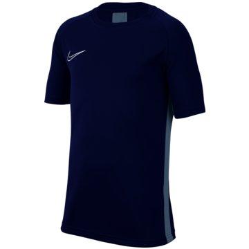 Nike T-ShirtsDRI-FIT ACADEMY - AO0739-455 -