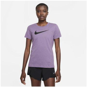 Nike T-ShirtsDRI-FIT - AQ3212-574 -