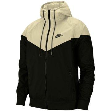 Nike SweatjackenSPORTSWEAR WINDRUNNER - AR2191-380 -