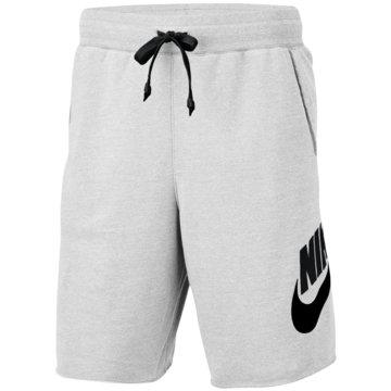 Nike kurze SporthosenSPORTSWEAR ALUMNI - AR2375-103 -