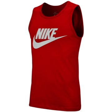 Nike TanktopsSPORTSWEAR - AR4991-657 -