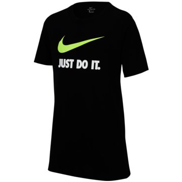 Nike T-ShirtsSPORTSWEAR - AR5249-014 -