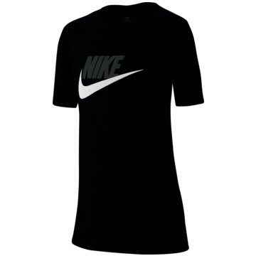 Nike T-ShirtsSPORTSWEAR - AR5252-013 -