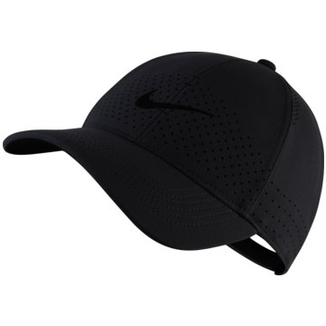 Nike CapsAEROBILL LEGACY91 - AV6953-068 -