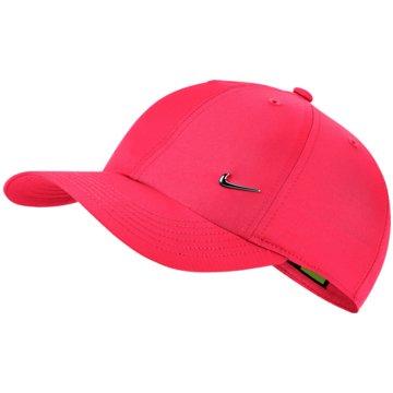 Nike CapsHERITAGE86 - AV8055-675 -