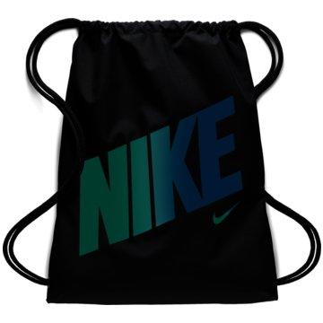 Nike SportbeutelNIKE - BA5262-025 -