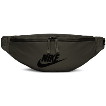 Nike BauchtaschenSPORTSWEAR HERITAGE - BA5750-322 -