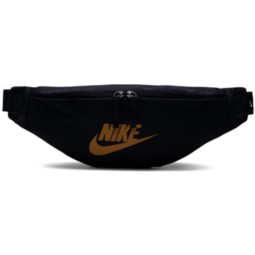 Nike BauchtaschenSPORTSWEAR HERITAGE - BA5750-452 -